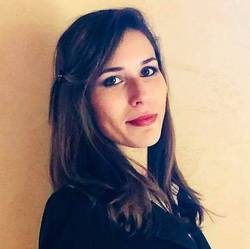 Benedetta Viola - Spanish to Italian translator