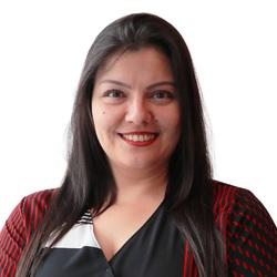 Michele Fardini Soares - inglés a portugués translator