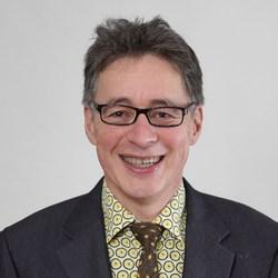 Ronald Matthyssen - neerlandés a inglés translator