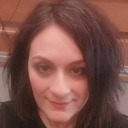 Myroni Maria - francés a griego translator