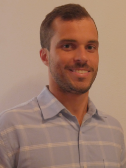 Renan Furtado - English to Portuguese translator