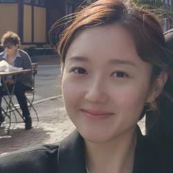 Jessica Cho - angielski > koreański translator