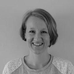 Agata Schweizer - angielski > polski translator
