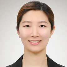 Hyeyoung Kim - angielski > koreański translator