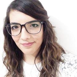 Marika Coppeto - inglés a italiano translator