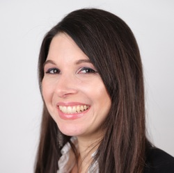 Astrid Greussing - Spanish to German translator