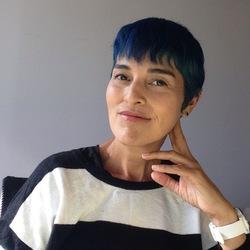 Silvina Vittar - Portuguese a Spanish translator