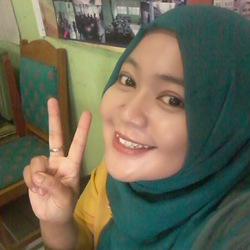 rahmafina - inglés a indonesio translator