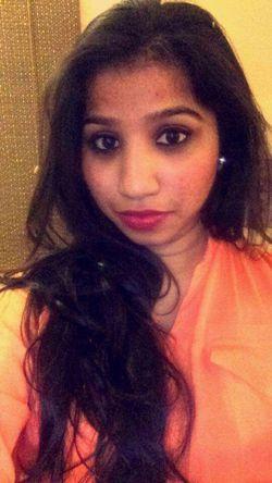 Safia Safdar - urdu a inglés translator