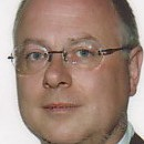 Eric Wouters - English to French translator