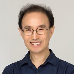 C.Y. Jung - niemiecki > koreański translator