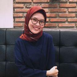 Vidia Abas - indonezyjski > angielski translator