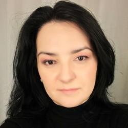 Mihaela Bordea - inglés al rumano translator