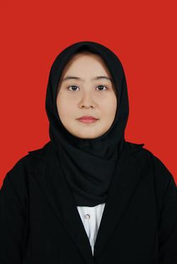 radiani kusumawati - indonezyjski > angielski translator