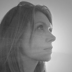 Madeleine Rossi - inglés a francés translator
