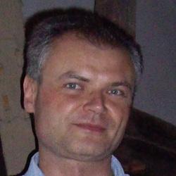 Krzysztof Kempkowski - angielski > polski translator