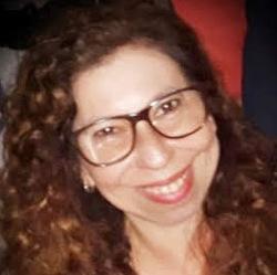 Mônica de Freitas - angielski > portugalski translator