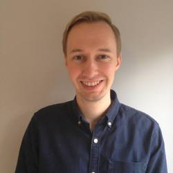 Michael Wood - ruso a inglés translator