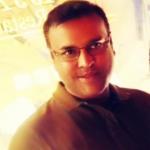 MUHAMMAD ALI - panyabí a urdu translator