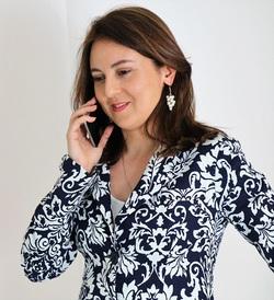 Elizabeth Ardans - inglés a español translator