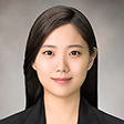 Jihye Shin - English to Korean translator