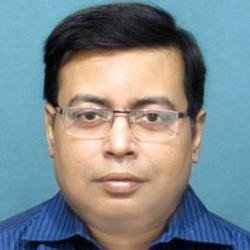 Santanu Mukhopadhyay - angielski > bengalski translator