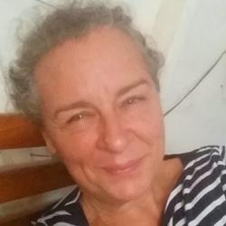 Elizabeth Arthurs - portugués a inglés translator