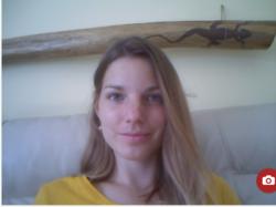 Stanislava Pertlikova - English to Czech translator
