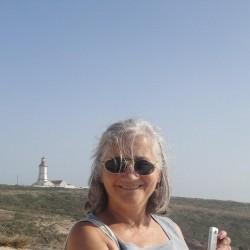 Raffaella Fiorillo - włoski > portugalski translator
