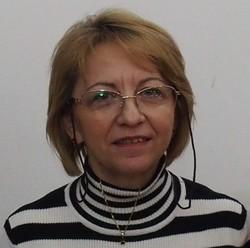 Katarína Nielsen - inglés a eslovaco translator