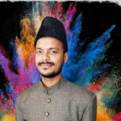 Abdul Basheer - inglés al hindi translator