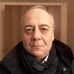 Valter Ebagezio - English to Italian translator