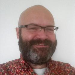 Avi Bercovich - neerlandés a inglés translator