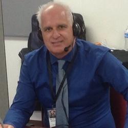 Kais Elhabib - English to Arabic translator