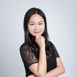 Qian Jiang - English a Chinese translator