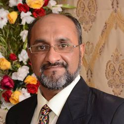Muhammad Jawad - inglés a urdu translator