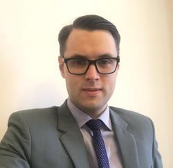 Viacheslav Eliseev - ruso a árabe translator