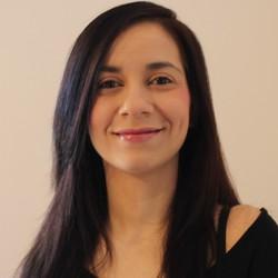Lorena Santonocito - angielski > włoski translator