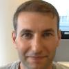 Vladimir Suchan - słowacki > angielski translator