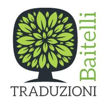 Valentina Baitelli - angielski > włoski translator