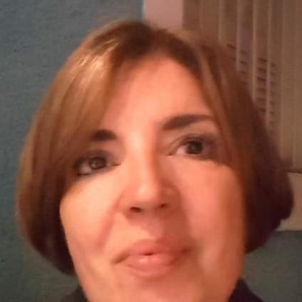 Liane Lazoski