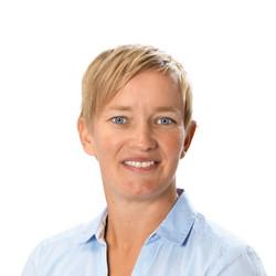 Lene Bie Dal - Russian a Danish translator