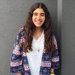 Ana Miguel Travassos - English to Portuguese translator