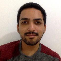 Ruideglan Barros - portugués a inglés translator