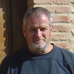 Steve Hawkswell - English translator