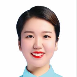 LU BAI - inglés al chino translator