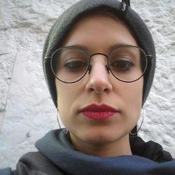 Lucia Turco - French to Italian translator