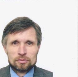 Denis Nesterov - angielski > rosyjski translator