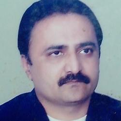 Asad Hussain - inglés a urdu translator