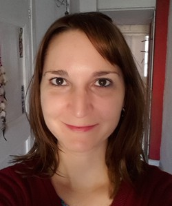 Eveline de Kunder - English to Dutch translator